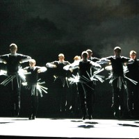 091103-scapino-ballet-scene-3-onbekend
