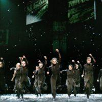Le-chat-noir-Scapino-Ballet-foto-Hans-Gerritsen-475x318