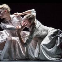 scapino-ballet-rotterdam-m-m-v_2