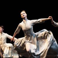 scapino_ballet_met_pearl_door_ed_wubberdam_dansnacht_2012--2